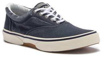 Sperry Halyard LL Sneaker
