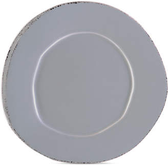 Vietri Lastra Collection American Dinner Plate