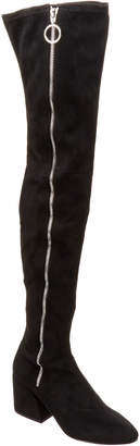 Dolce Vita Vix Over-The-Knee Boot