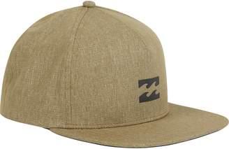 Billabong Surftrek Trucker Hat