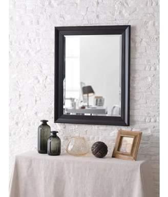 "Kenroy Home Eminence 30"" Wall Mirror - Espresso"
