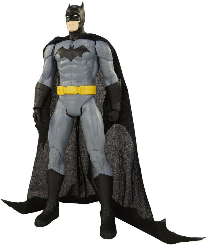 """DC Universe 20"""" Batman"""