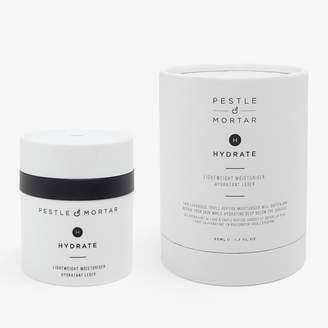 Pestle & Mortar Pestle & Mortar Hydrate Moisturiser