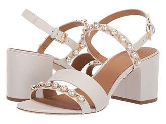 Tory Burch 65 mm Emmy Pearl Sandal