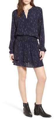 Rails Juliette Blouson Dress