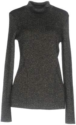 Diane von Furstenberg Turtlenecks