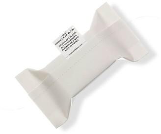 COUSU DE FIL BLANC Almond Milk Soap 100g $18 thestylecure.com