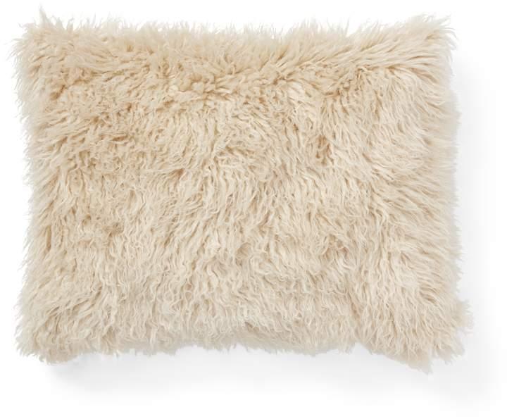Ralph Lauren Claredon Throw Pillow