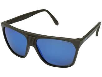 Vintage Sunglasses Julbo Eyewear Cortina Sport Sunglasses