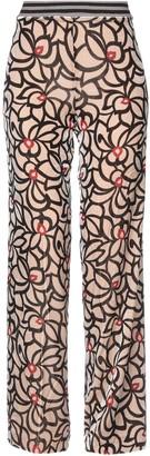 Siyu Casual pants - Item 13359482NV
