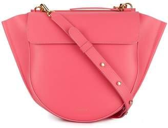6355ed6ddc0a Hortensia Wandler medium bag