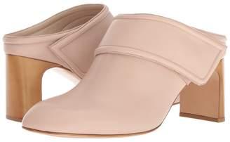 Rag & Bone Elliot Mid Heel Women's Shoes