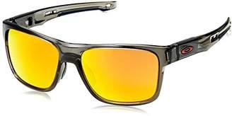 Oakley Men's Crossrange 936112 Sunglasses