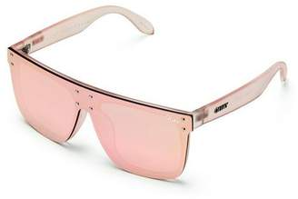 Quay Sunglasses **Hidden Hills Sunglasses by
