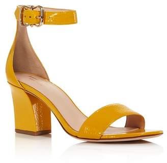 c0d38d21e5d6 Kate Spade Women s Susane Block Heel Sandals