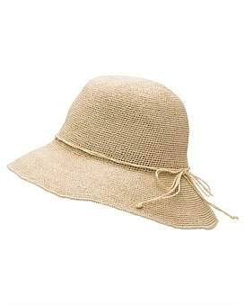 Gregory Ladner Bucket Hat
