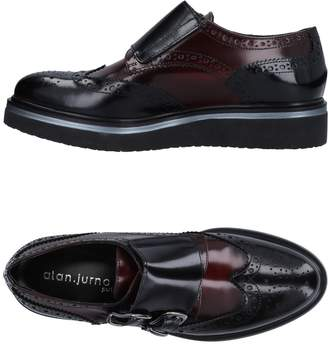 ALAN JURNO Loafers buy cheap professional discount for sale outlet excellent great deals cheap online 1vnB5x1pR