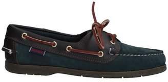 68d94d35201 Sebago Shoes For Women - ShopStyle UK
