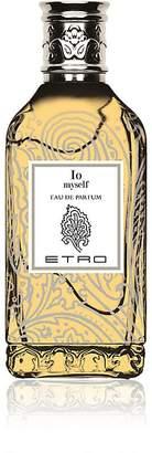 Etro Fragrances Men's Io Myself 100ml EDP