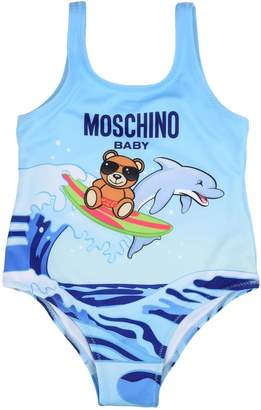 Moschino One-piece swimsuits - Item 47197197FO