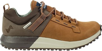 Forsake Range Low Shoe - Men's