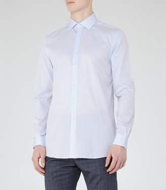 Reiss Hardy Regular-Fit Shirt
