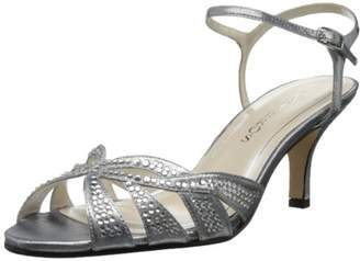 Caparros Women's Heirloom Dress Sandal