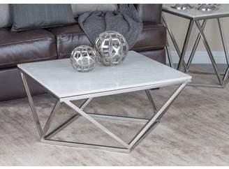 Cole & Grey Coffee Table