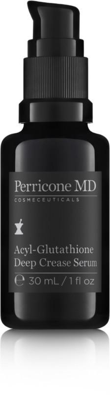N.V. Perricone Acyl-Glutathione Deep Crease Serum