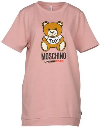 Moschino Nightgowns