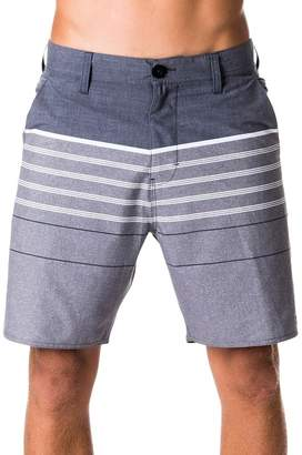 Rip Curl Boys Raptures Boardwalk Boardshort