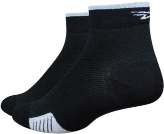 DeFeet Cyclismo 1in Socks