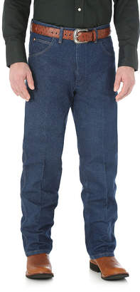 7249bfb4e98f1 Relaxed Boot Cut Jeans Men - ShopStyle