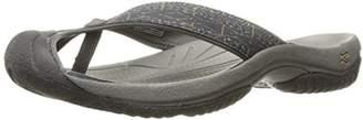 Keen Men's Waimea H2-M Sandal