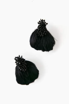 Mignonne Gavigan Mini Delaney Earring
