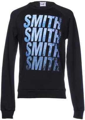 Smith Sweatshirts