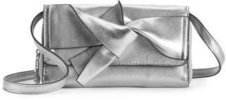 Sam Edelman Women's Luciana Bow Wallet