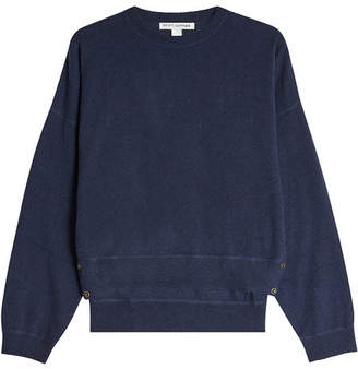 Autumn Cashmere Cashmere Pullover