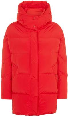 Woolrich Aurora Padded Coat