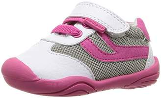pediped Cliff, Girls' Outdoor Multisport Shoes,4.5 Child UK (21 EU)