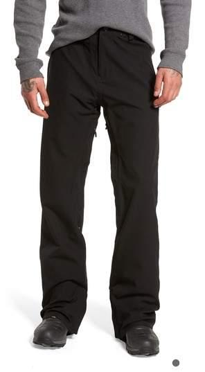 Weatherproof Snow Chino Pants