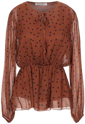 PAOLO CASALINI Blouses - Item 38828897HF