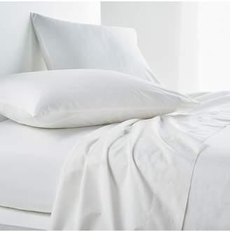 DKNY Flex Fit Cotton Sheet Set