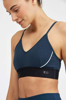 Splits59 Motion Bra