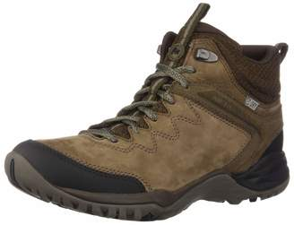 Merrell Women's Siren Traveller Q2 Athletic Shoe
