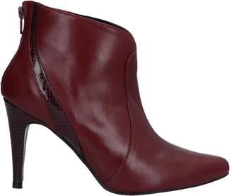 Cuplé Ankle boots - Item 11572495AV