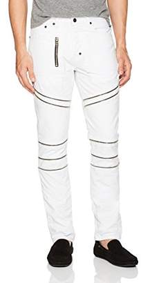 PRPS Goods & Co.. Men's Le Sabre Jean