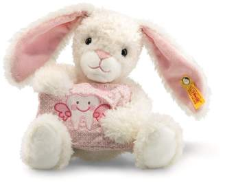 Steiff Lea Tooth Fairy Rabbit (22cm)