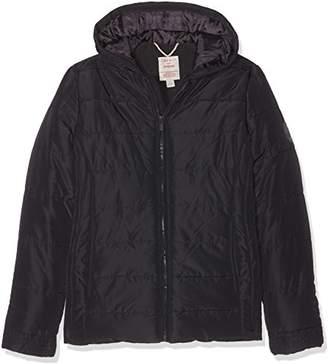 Esprit Girl's RK42105 Jacket