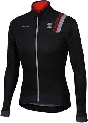 Sportful Bodyfit Pro Thermal Jacket - Men's
